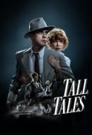 Gledaj Tall Tales Online sa Prevodom