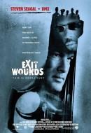 Gledaj Exit Wounds Online sa Prevodom