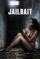 Gledaj Jailbait Online sa Prevodom