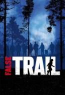Gledaj False Trail Online sa Prevodom