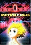 Gledaj Metropolis Online sa Prevodom