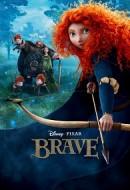 Gledaj Brave Online sa Prevodom
