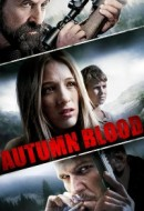 Gledaj Autumn Blood Online sa Prevodom