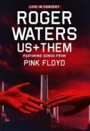 Gledaj Roger Waters: Us + Them Online sa Prevodom