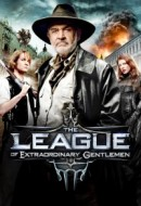 Gledaj The League of Extraordinary Gentlemen Online sa Prevodom