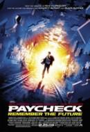 Gledaj Paycheck Online sa Prevodom