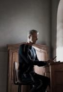 Gledaj David Bowie: Lazarus Online sa Prevodom