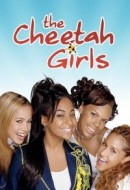 Gledaj The Cheetah Girls Online sa Prevodom