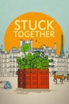 Gledaj Stuck Together Online sa Prevodom