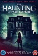 Gledaj The Haunting of Molly Bannister Online sa Prevodom