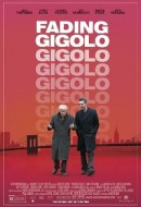 Gledaj Fading Gigolo Online sa Prevodom