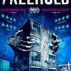 Gledaj Freehold Online sa Prevodom