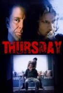 Gledaj Thursday Online sa Prevodom