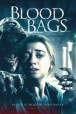 Gledaj Blood Bags Online sa Prevodom