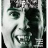 Gledaj Taste the Blood of Dracula Online sa Prevodom