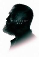 Gledaj The Midnight Sky Online sa Prevodom