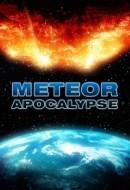 Gledaj Meteor Apocalypse Online sa Prevodom