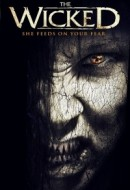 Gledaj The Wicked Online sa Prevodom