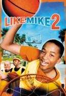 Gledaj Like Mike 2: Streetball Online sa Prevodom