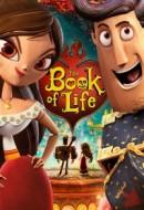 Gledaj The Book of Life Online sa Prevodom