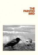 Gledaj The Painted Bird Online sa Prevodom