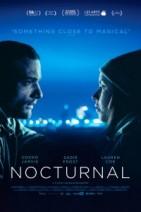 Gledaj Nocturnal Online sa Prevodom