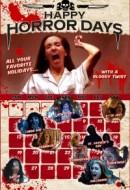 Gledaj Happy Horror Days Online sa Prevodom