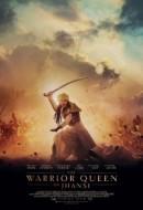 Gledaj The Warrior Queen of Jhansi Online sa Prevodom