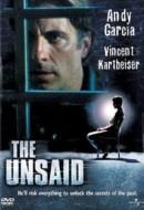 Gledaj The Unsaid Online sa Prevodom