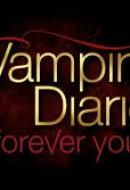 Gledaj The Vampire Diaries: Forever Yours Online sa Prevodom