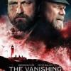 Gledaj The Vanishing Online sa Prevodom