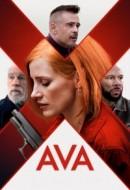 Gledaj Ava Online sa Prevodom