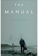 Gledaj The Manual Online sa Prevodom