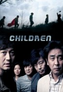 Gledaj Children... Online sa Prevodom