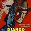 Gledaj Django, the Last Killer Online sa Prevodom