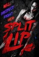 Gledaj Split Lip Online sa Prevodom