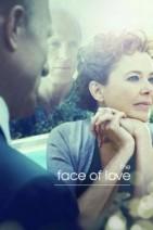 Gledaj The Face of Love Online sa Prevodom
