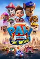 Gledaj PAW Patrol: The Movie Online sa Prevodom