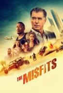 Gledaj The Misfits Online sa Prevodom