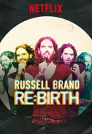 Gledaj Russell Brand: Re:Birth Online sa Prevodom