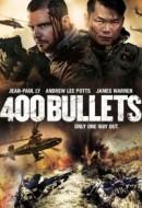 Gledaj 400 Bullets Online sa Prevodom
