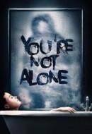 Gledaj You're Not Alone Online sa Prevodom