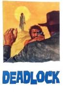 Gledaj Deadlock Online sa Prevodom
