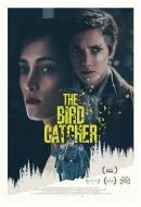 Gledaj The Birdcatcher Online sa Prevodom