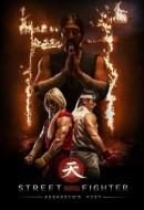 Gledaj Street Fighter Assassin's Fist Online sa Prevodom