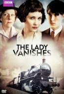 Gledaj The Lady Vanishes Online sa Prevodom