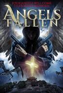 Gledaj Angels Fallen Online sa Prevodom