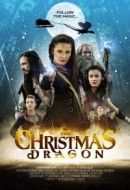 Gledaj The Christmas Dragon Online sa Prevodom