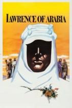 Gledaj Lawrence of Arabia Online sa Prevodom