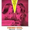 Gledaj Twins of Evil Online sa Prevodom